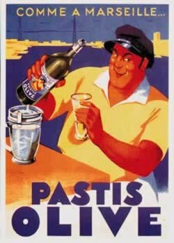 plaque-metal-pastis