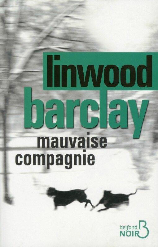 barclay compagnie