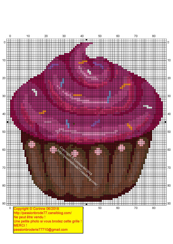 Cup cake rose_Page_1