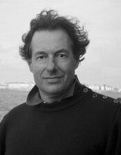 Guillaume LEFEBVRE