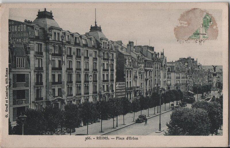 Reims 001