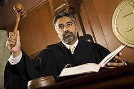 GAGNER UN PROCÈS JUDICIAIRE DU GRAND MAÎTRE MARABOUT AMANGBE JUSTICE