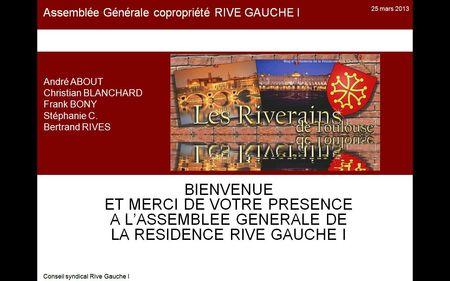 AG RGI 2013 03 25-01