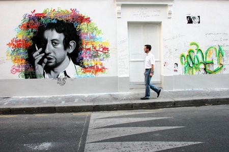 8_Gainsbourg_4154