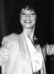 279 Catherine Zeta Jones