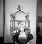 1954-ny-77_street-mm_in_jacket-birdcage-018-1