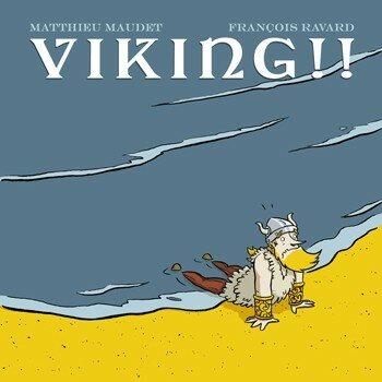 viking!!couv