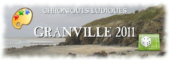 chroniques_ludiques_2011
