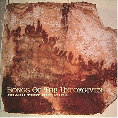 Songs+of+the+Unforgiven+744412