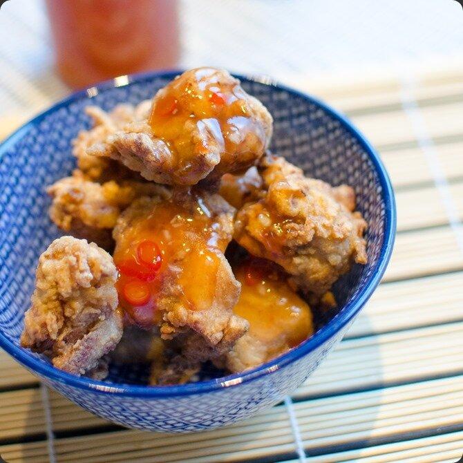 nugets-karaage-sauce-heinz-sweet-chili-33-2