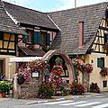 14 - Eguisheim