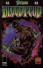 spawn bloodfeud 03