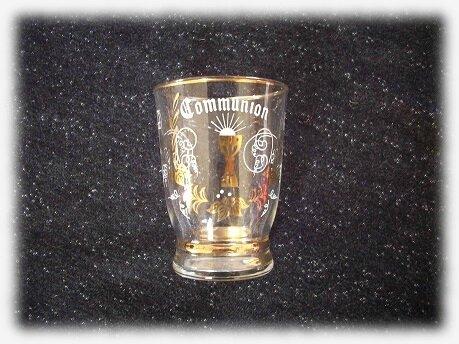 verres communion2