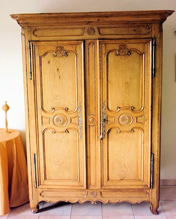 Armoire_Mariage_1