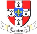 Logo_Lantenay