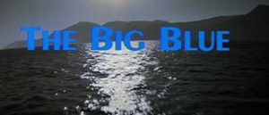 the_big_blue_28