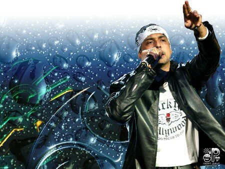 sean_paul_wallpapers_6_1_