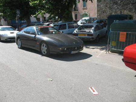 Ferrari456MGTav1