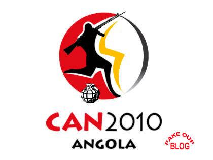 can_angola_20102