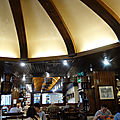restaurant Vecchia Padova - Padoue