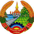 g) excurtion au Laos