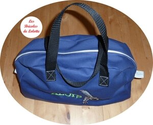 Sac de judo de mon grand5 copie