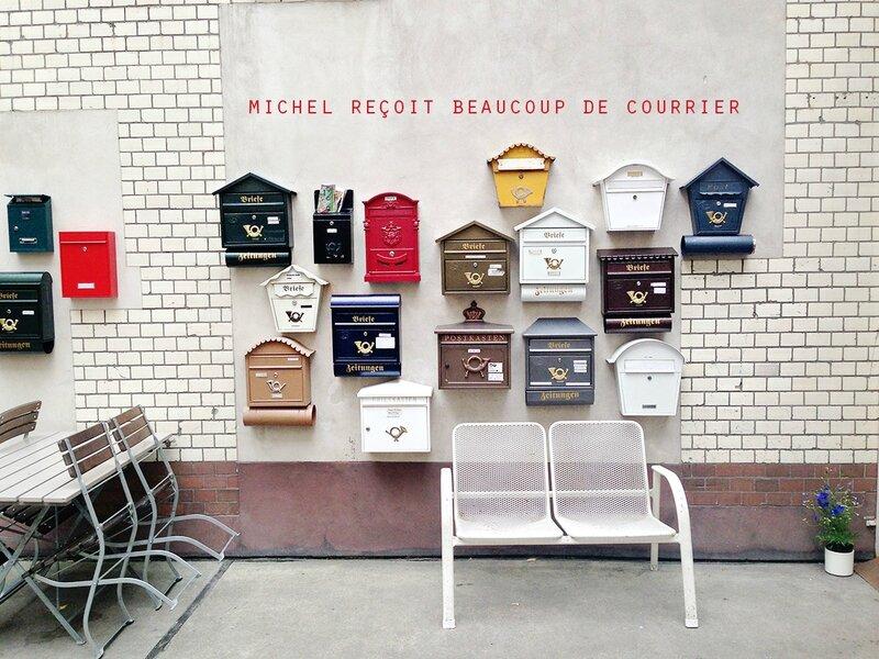 michel-berger-hotel9
