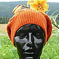 Bonnet Vitamine , face 1