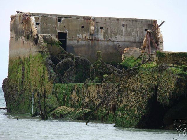Normandie 02 - 431