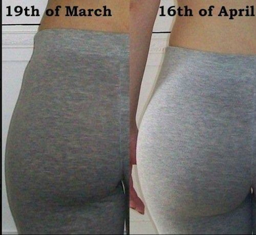 butt-exercise-change-everything