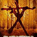 Blair witch 2 : le livre des ombres (accident industriel)