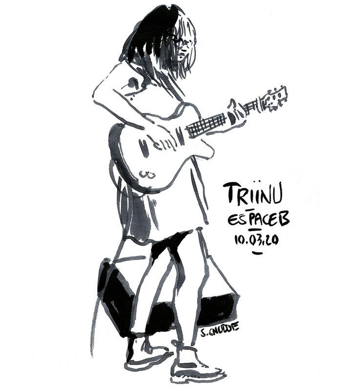 Triinu2