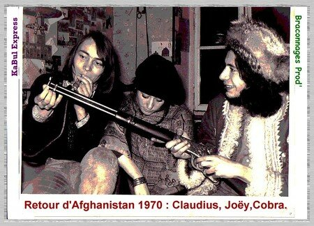 retour_Taliban