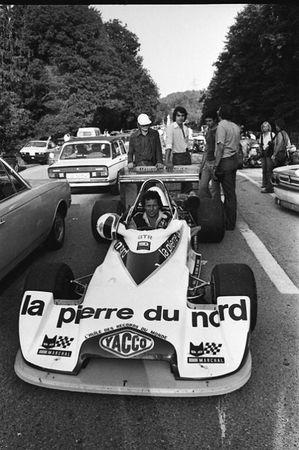 1977___Michel_Pignard___Chevron_B_40___1977___CC_Turckheim