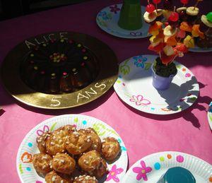 buffet_anniversaire_Alice_2009