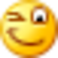Windows-Live-Writer/Petites-brochettes-apro_1081A/wlEmoticon-winkingsmile_2