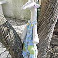 giraffe 033