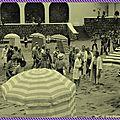 2017-06-04 Biarritz années folles 0029