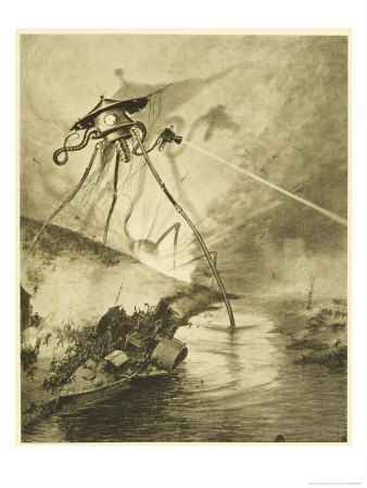 alvim-correa-henrique-the-war-of-the-worlds-the-martian-fighting-machines-in-the-thames-valley_large