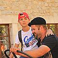 Photos JMP©Koufra12 - Cornus Rando Tracteurs - 15082018 - 1402