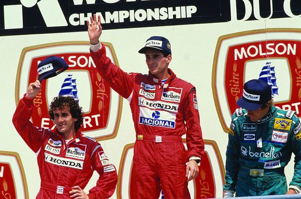 800px-Senna_Prost_and_Boutsen_Montreal_1988