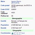 ROME - 3