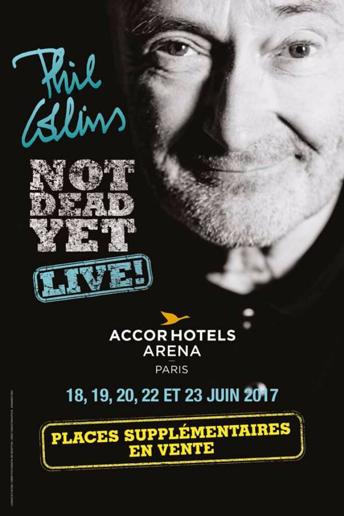 concert phil colins bercy (1)