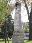 Parc_Montsouris_mire_du_m_ridien_de_Paris