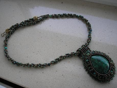 parrotwingchrysocolla2
