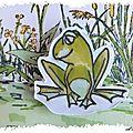 ART 2017 05 mare aux grenouilles 5