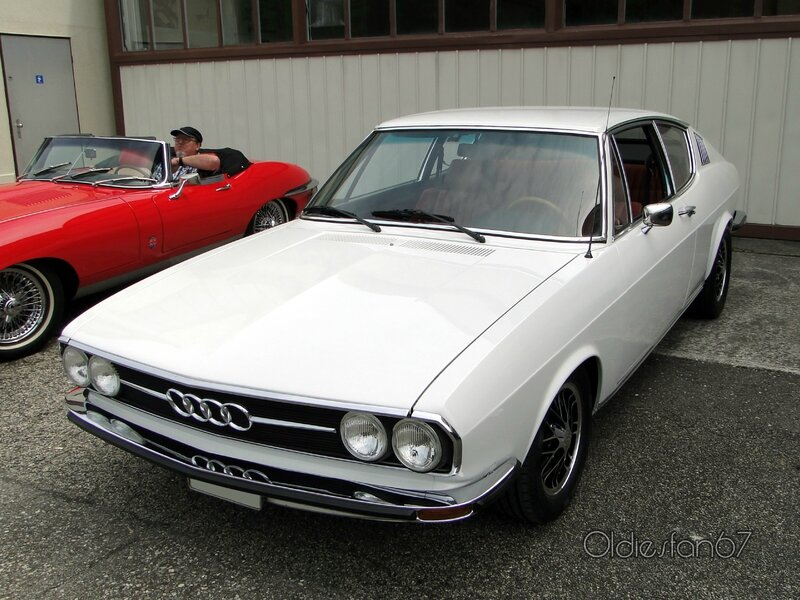 audi-100-coupe-s-1970-1976-a
