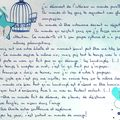 Helly90-challenge francophonie 4-journaling