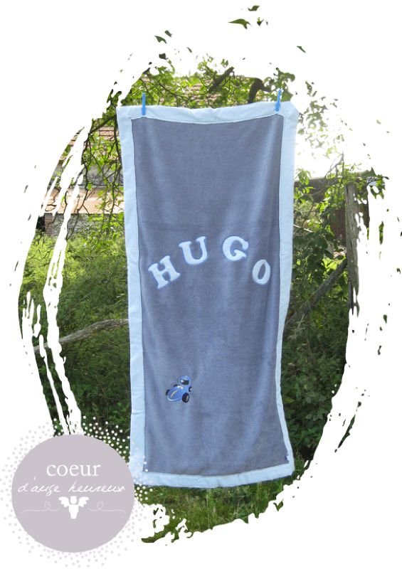 couverture_hugo_1