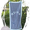 couverture_hugo_1